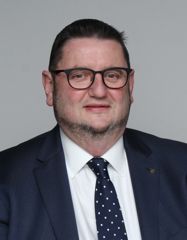 Pierre ALIX